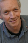 Joachim Friedsam